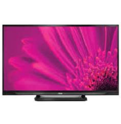 Haier LE50V600 50 Inch Full HD LED Television
