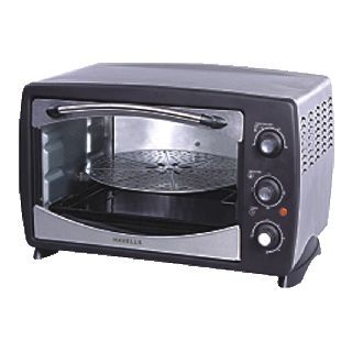 Havells 24 RPSS Electric Oven 24 Litres