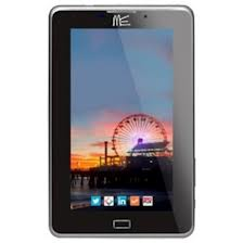 HCL 7 inch Android Tablet