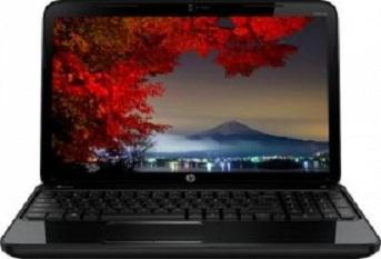 HCL AE1V3127-X Laptop