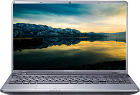 HCL ME AE2V0008 I Notebook