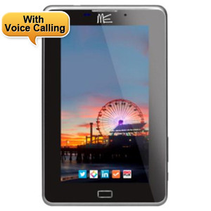 HCL ME Tablet 3G