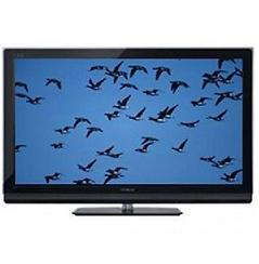 Hitachi 55X04A 55 Inch Full HD LED Television