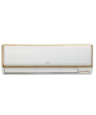 Hitachi ACE CO RAU424HTD 2.0 Ton Split Air Conditioner