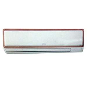 Hitachi Ace Cut Out RAU518HUD 1.5 Ton 5 Star Split AC