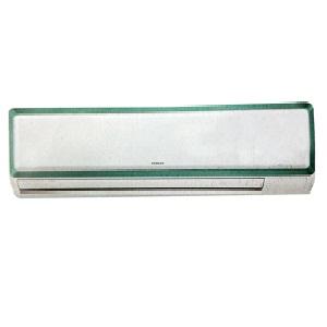 Hitachi Inverter Ace RAU013EUEA 1 Ton Split AC