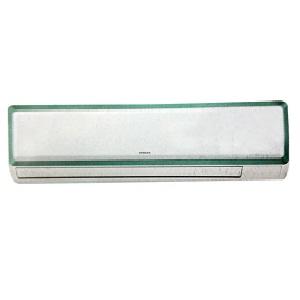 Hitachi Inverter Ace RAU023EUEA 2 Ton Split AC