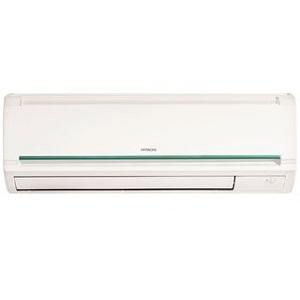 Hitachi Kampa Inverter R410A RAU012HUEA 1 Ton Split AC