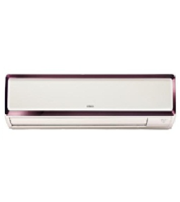 Hitachi Kaze RAU223HTD 2 Ton Split Air Conditioner