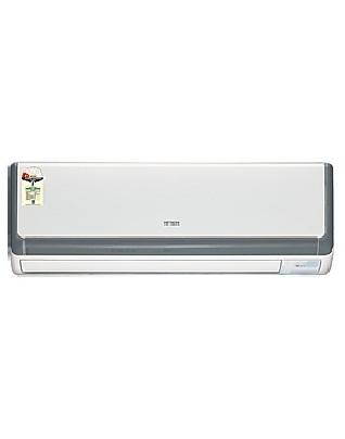 Hitachi Kaze RAU318HTD 1.5 Ton Split Air Conditioner