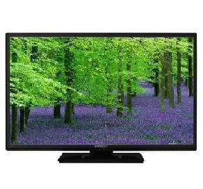 Hitachi LE29TH88A 29 Inch LED Television