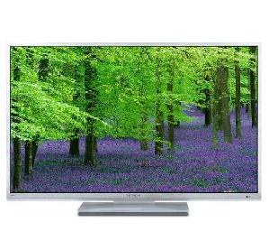 Hitachi LE39TF88A 39 Inch LED Television