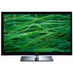 Hitachi LE46T05A LED TV