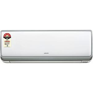 Hitachi R410A RAU514ITDA 1.2 Ton Split Air conditioner