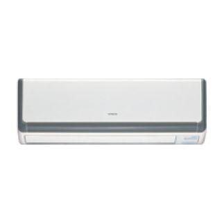 Hitachi R410A RAU518ITDA 1.5 Ton Split Air Conditioner