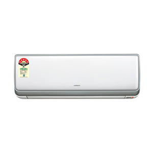 Hitachi RAU321ITD 2 Ton Split AC