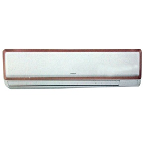 Hitachi Star Ace Cut Out RAU514HUD 1.2 Ton 5 Split AC