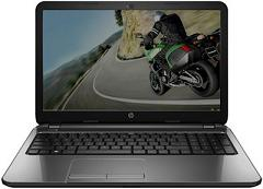 HP 15 D008TU Laptop