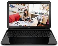 HP 15 G002AX Notebook