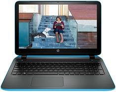 HP 15 P029TX Notebook