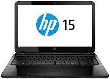 HP 15 R006TU Laptop