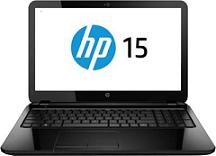 HP 15 R007TX Notebook