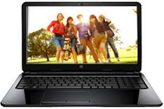 HP 15 R014TU Notebook