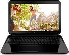 HP 15 R014TX Notebook