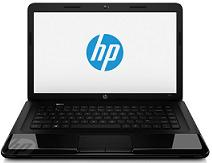 HP 240 G3 Laptop