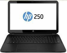 HP 250 G2 J7V52PA Notebook