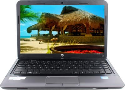 HP 450 COR83PA Laptop