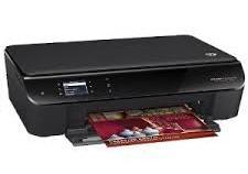 HP Deskjet Ink Advantage 3545 All in One Printer