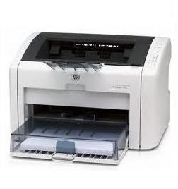 HP Laserjet 1015 Monochrome Laser Printer Price in India & Specifications