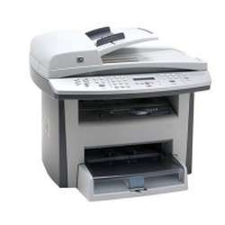 Update LaserJet 3055 All-in-One Printer Drivers For hp