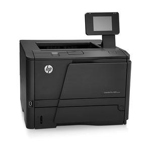 HP Laserjet Pro M401n Monocrome Printer