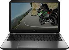 HP Pavilion 15 D002TX Laptop