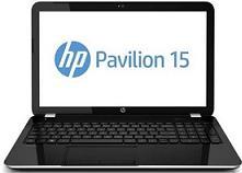 HP Pavilion 15 G003AU Laptop