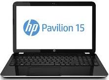 HP Pavilion 15 n225TU Laptop
