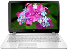 HP Pavilion 15 n260tx Notebook