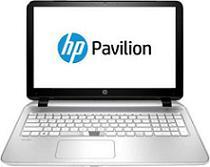 HP Pavilion 15 P045TX Laptop