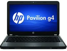 HP Pavilion G4 1315AU Laptop