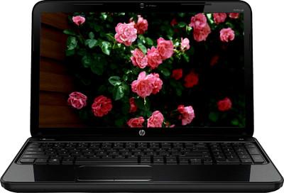 HP Pavilion g6 2301AX Laptop