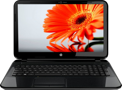 HP Pavilion M6 1102TX Laptop