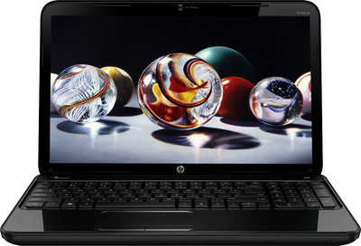 HP Pavilion M6 1104TX Laptop