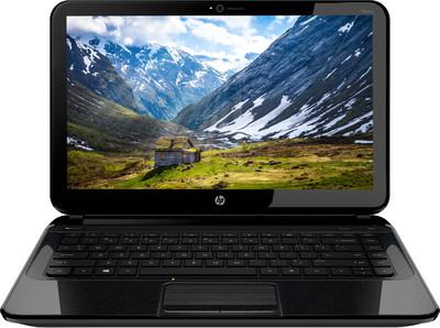 HP ProBook 4440s