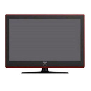 Lcd Tv 26 Inches Reviews - Online Shopping Lcd Tv 26 ...