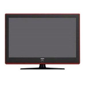 Hyundai HY2698L 26 Inch Full HD LCD Television