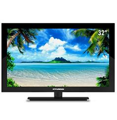 Hyundai HY3221HH2 AS 32 Inch HD Ready LED Television