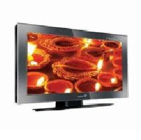 Hyundai HY4298L 42 Inch Full HD LCD Television