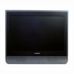 Hyundai i26 26 Inch LCD Television